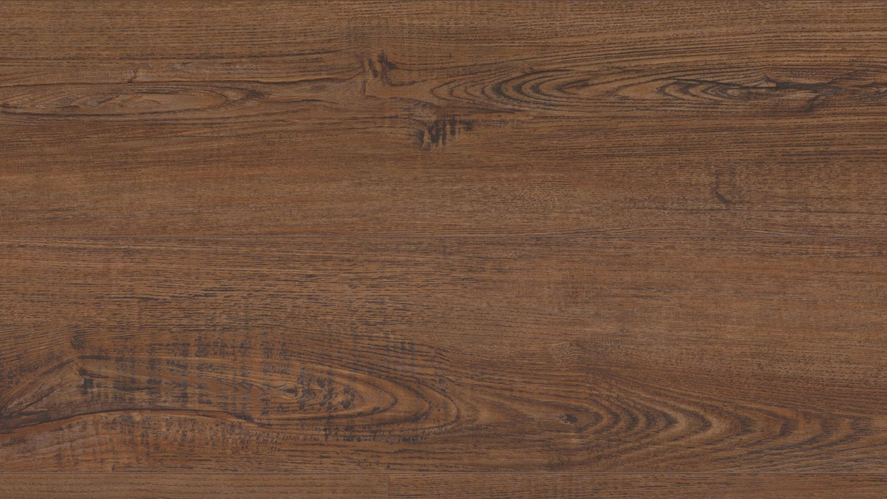 COREtec Plus HD Barnwood Rustic Pine 50LVR645 B&R: Flooring & Carpeting USFloors