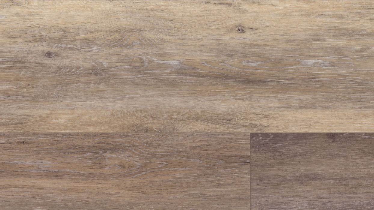 COREtec Plus XL Enhanced - Twilight Oak - VV035-00905 B&R: Flooring & Carpeting USFloors