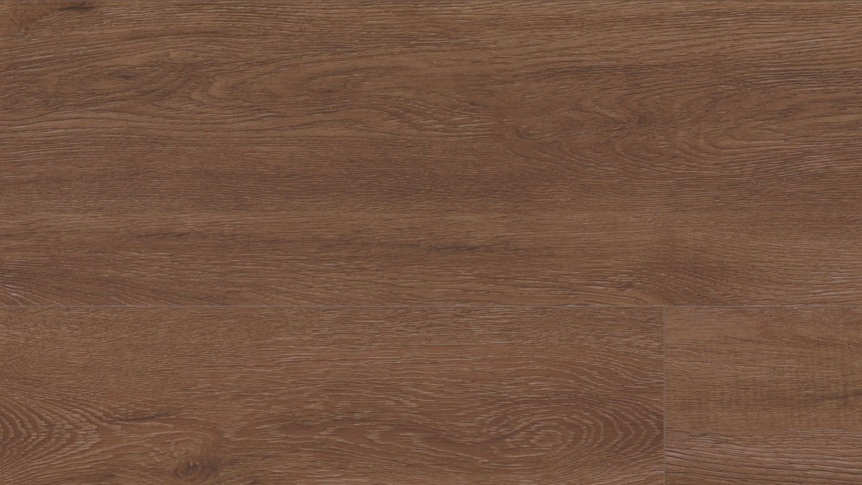 COREtec Plus XL Enhanced - Harrison Oak - VV035-00911 B&R: Flooring & Carpeting USFloors
