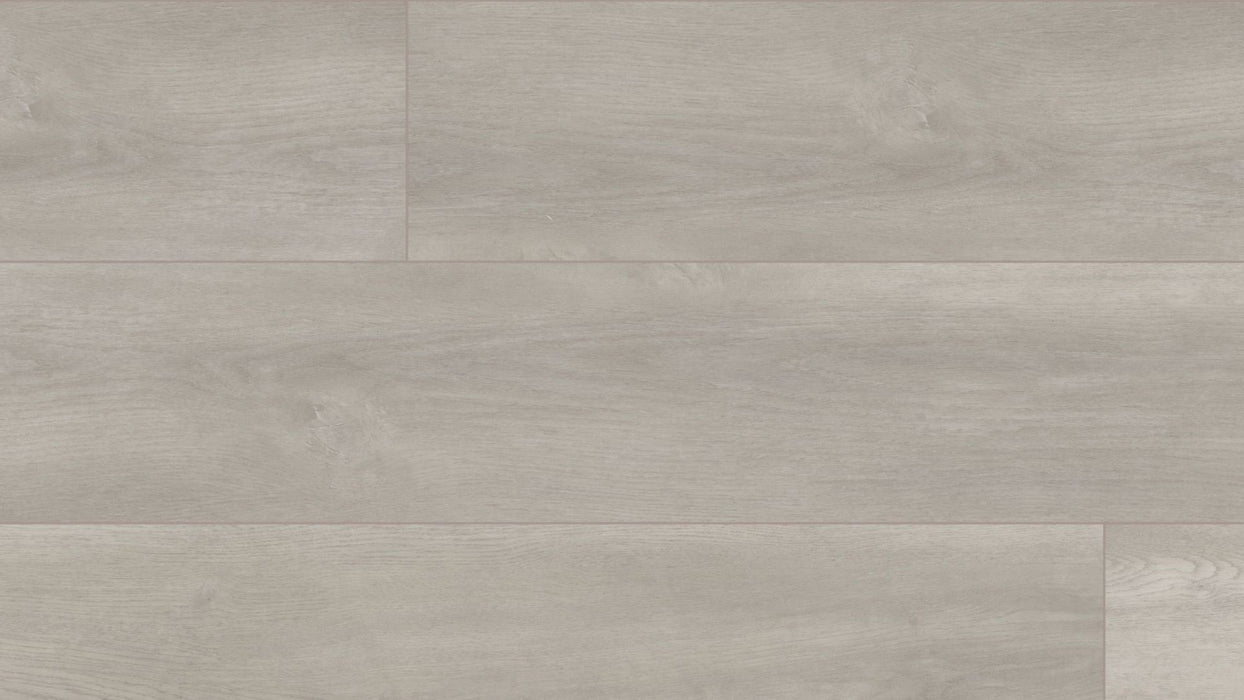 "COREtec Plus Premium 9"" - Opulence Oak - VV457-02905 B&R: Flooring & Carpeting USFloors"