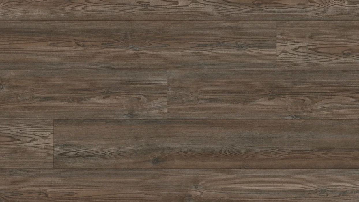 "COREtec Plus Premium 7"" - Keystone Pine - VV458-02703 B&R: Flooring & Carpeting USFloors"