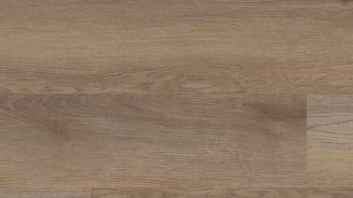 COREtec Pro Galaxy - Cartwheel Oak - VV465-02061 B&R: Flooring & Carpeting USFloors