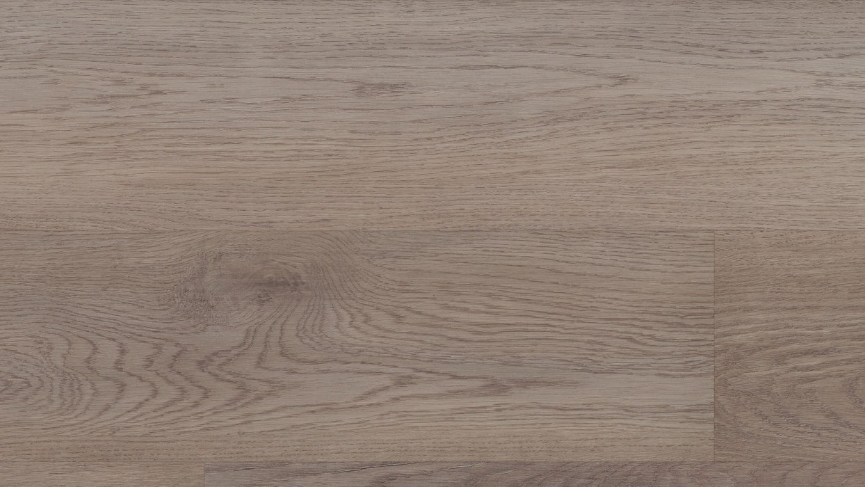 COREtec Pro Galaxy - Elliptical Oak - VV465-02062 B&R: Flooring & Carpeting USFloors