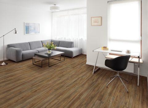 COREtec Plus XL Watford Pine 50LVP618 B&R: Flooring & Carpeting USFloors