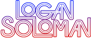 Logan Soloman is an analog synthesizer manufacturer
