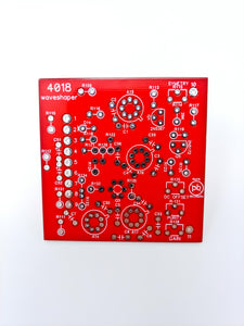 4018-2 Arp 2600 Replacement Waveshaper Sub Module (Board 2-1)