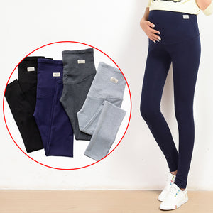 Lesley Leggings (4250162462852)