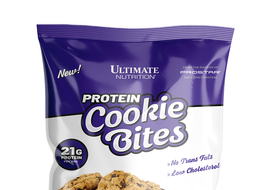 Ultimate Nutrition | The Makers of Prostar Whey Protein