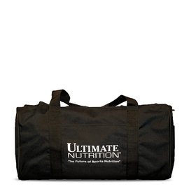 ULTIMATE NUTRITION® GYM BAG
