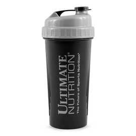 ULTIMATE NUTRITION® SHAKER CUP