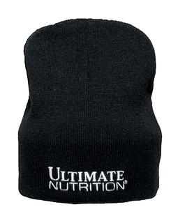 ULTIMATE NUTRITION® BEANIE