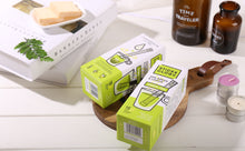 Load image into Gallery viewer, Zen Green and Lemon Tea - Sticksology  24 Box packs (2 x cases) pick qty 2 pls