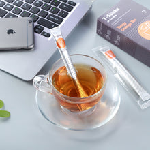 Load image into Gallery viewer, Tangy Orange Tea