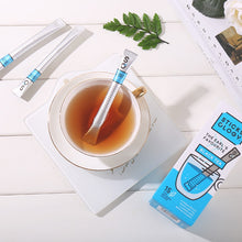 Load image into Gallery viewer, The Travel Collection special x3 - Breakfast, earl grey and mint green Teas