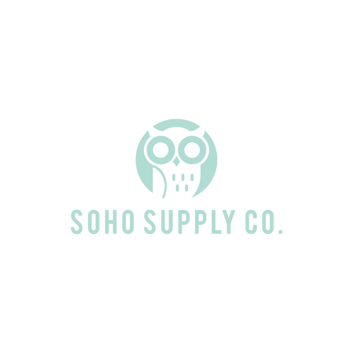 Soho Supply Co.