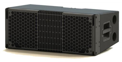 CLAIR i-3, Medium Format Line Array, 3 Way Speaker