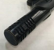 Load image into Gallery viewer, Sennheiser e914 Cardioid Condenser Microphone