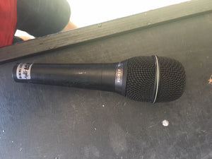 Audio Technica AT4054 Condenser Microphone