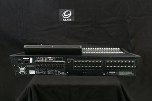Yamaha LS9 32-ch Digital Mixing Console