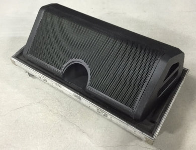 Clair 212AM speaker enclosure