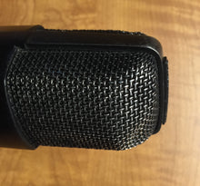 Load image into Gallery viewer, Sennheiser, MD-421, Cardioid, Dynamic