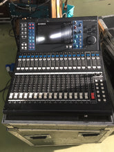 Load image into Gallery viewer, Yamaha LS9 16-ch Digital Mixing Console