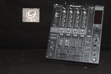 Load image into Gallery viewer, Pioneer DJM-800 Mixer