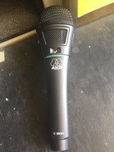 Load image into Gallery viewer, Mic, AKG C 5900