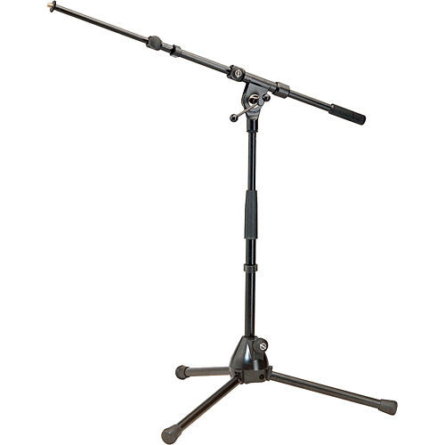 K & M, tripod medium boom attachment 259