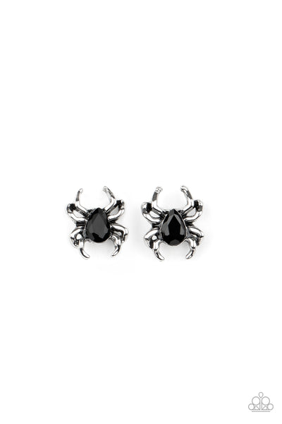 Paparazzi Starlet Shimmer $10 Set of Halloween Earrings