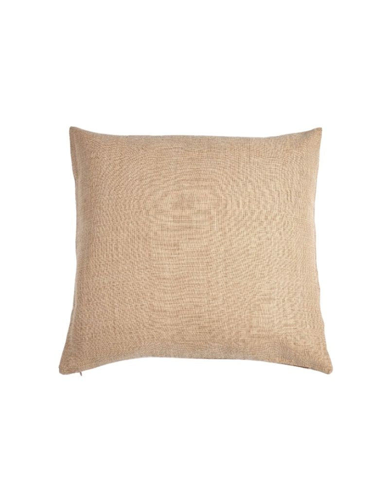 Ré Pillow Cover, Apricot