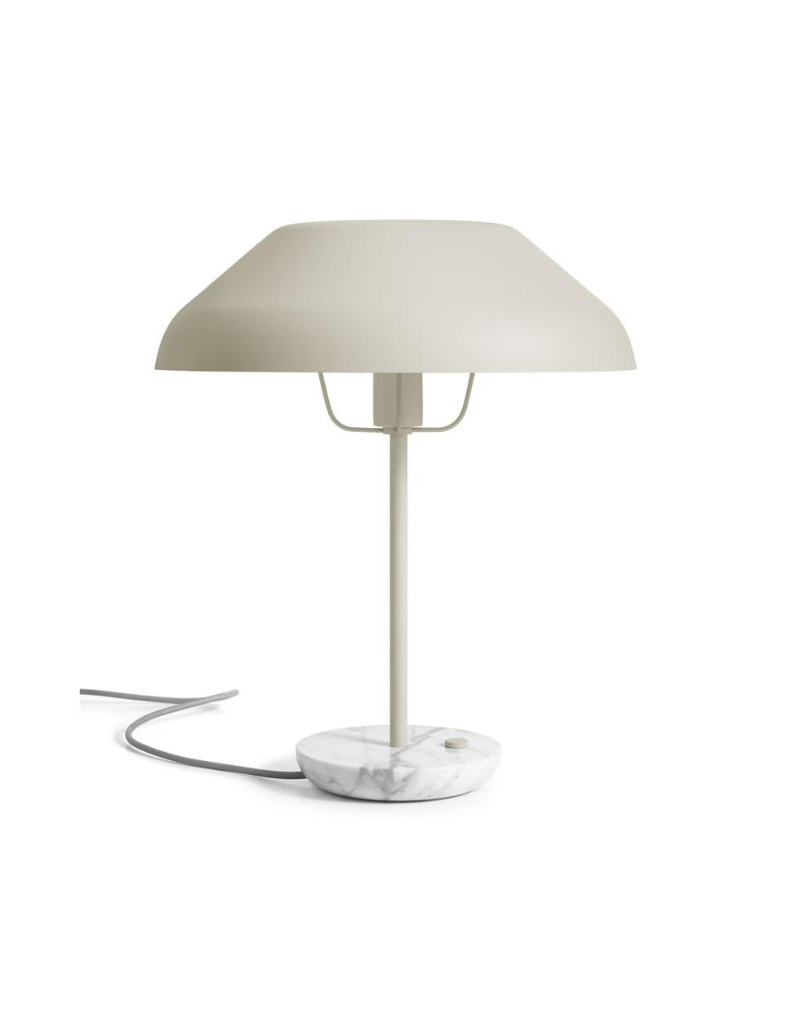 Beau Table Lamp