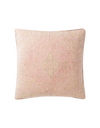 Azalea PIllow Cover