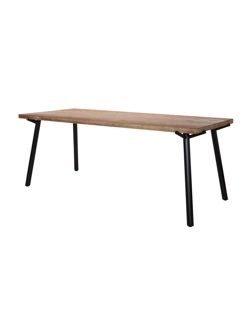Branch 76 inch Dining Table