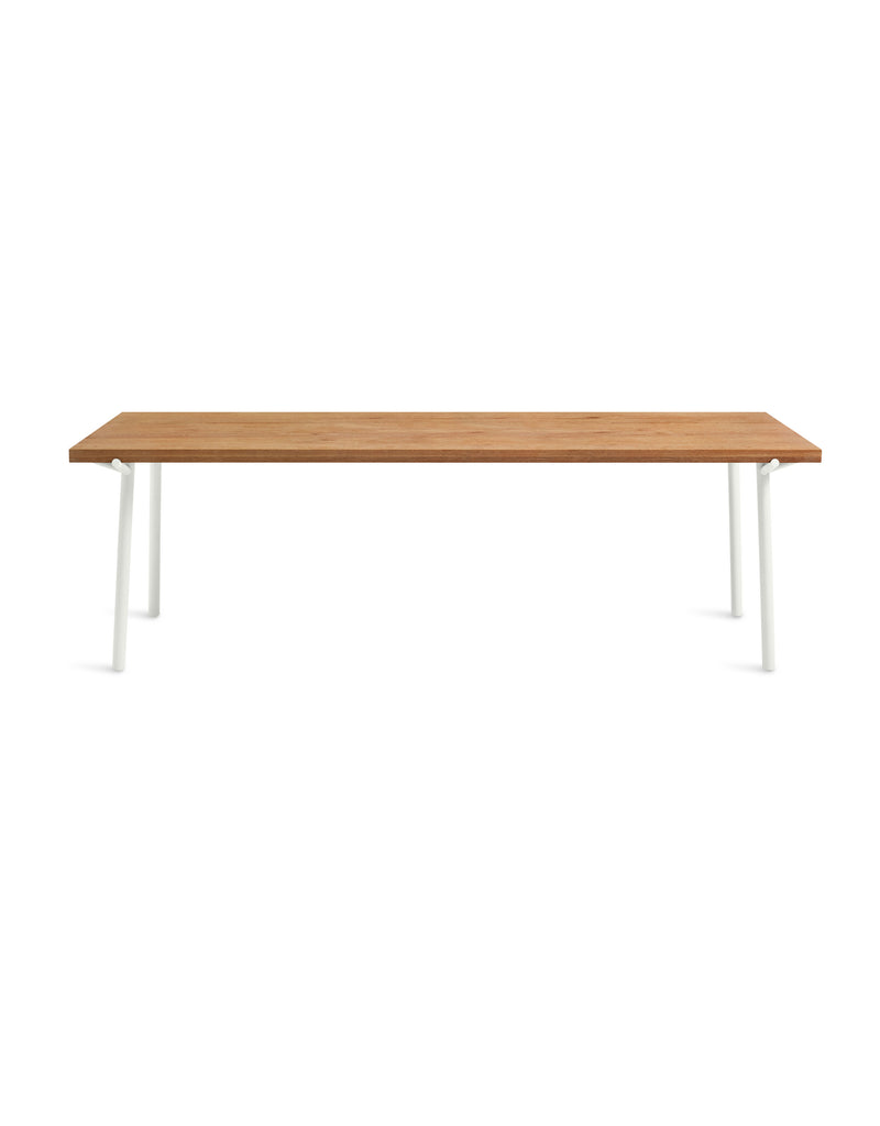 Branch 91 inch Dining Table