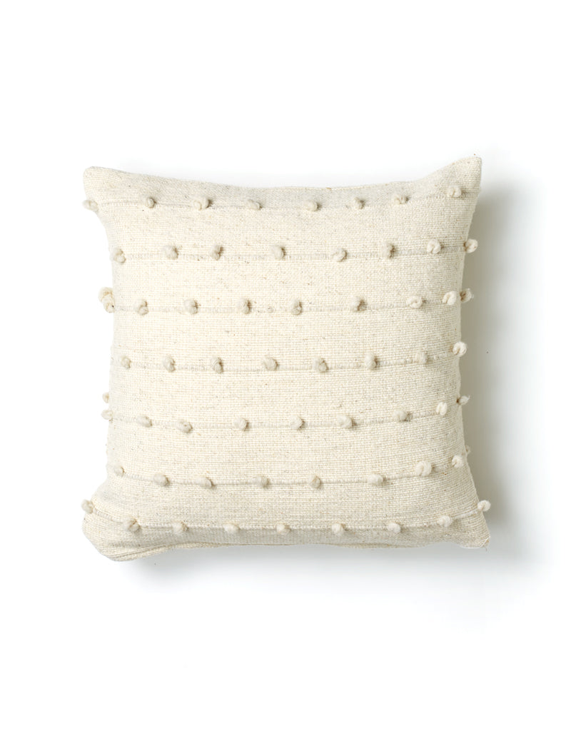 Loops Pillow Cover