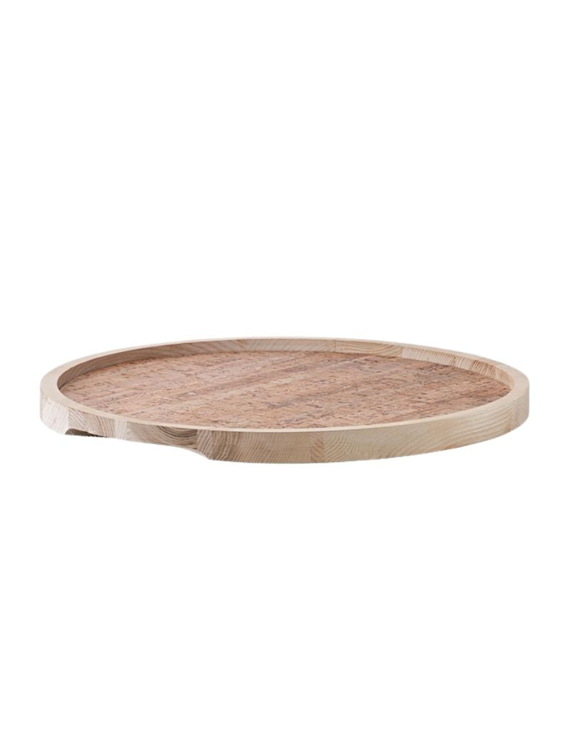 Ivalo Serving Tray