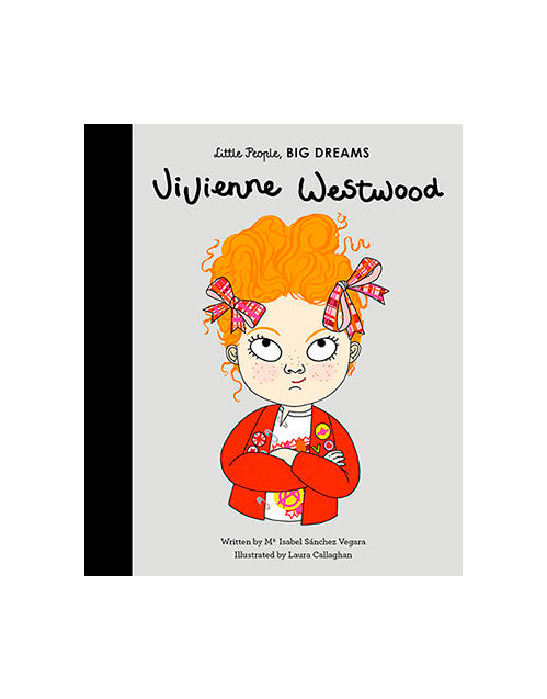Little People, Vivienne Westwood