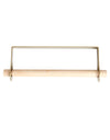 Roland Towel Rack