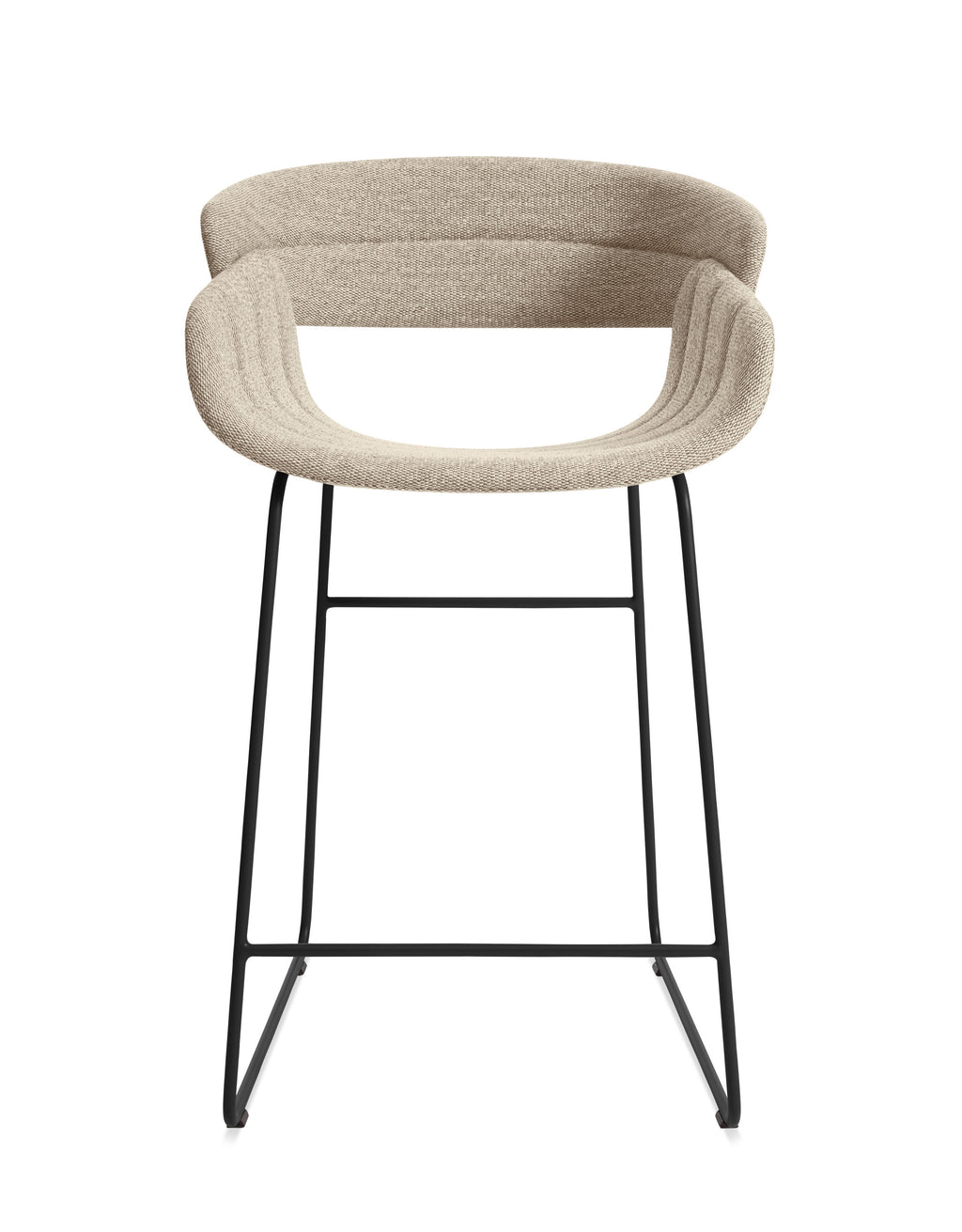 Racer Counter Stool
