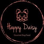 Happy Daisy Gourmet Dog Food