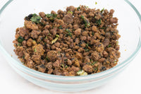 Beef Medley - 1260 g / 44.4 oz (4 Week Supply For 10 Pound Dog)