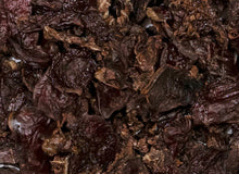 Load image into Gallery viewer, Chicken Liver Jerky 100 g / 3.5 oz - Happy Daisy Gourmet Dog Food