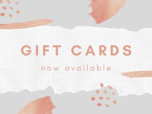 Happy Daisy Gift Cards - Happy Daisy Gourmet Dog Food
