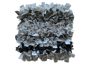 Snuffle Mat - Happy Daisy Gourmet Dog Food