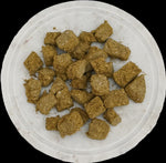 Freeze Dried Beef Green Tripe 85 g / 3 oz