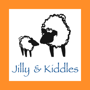 Jilly and Kiddles