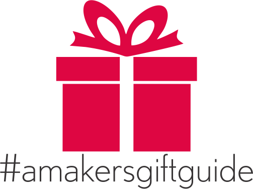 A Maker's Gift Guide