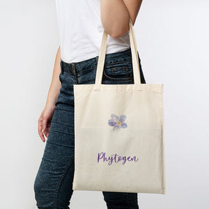 Phytogen Eco Bag