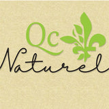 Qc Naturel